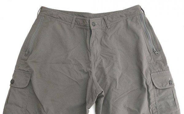 clothingarts-pickpocketpants-2