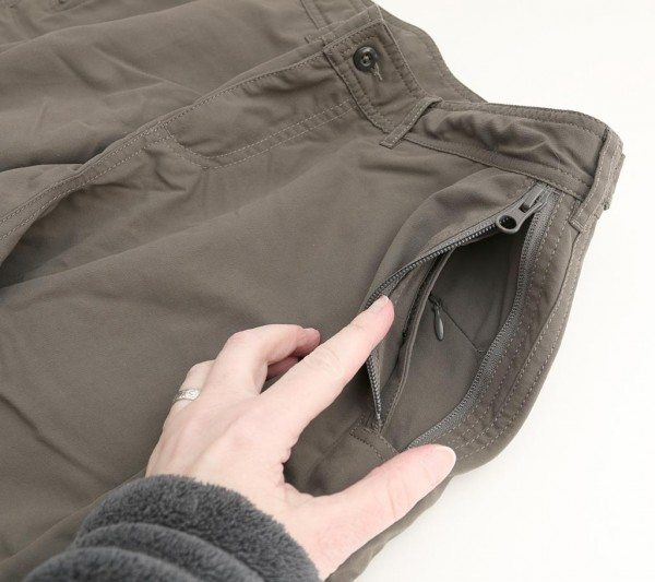 clothingarts-pickpocketpants-3
