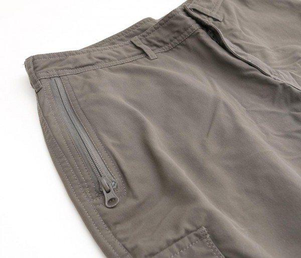 clothingarts-pickpocketpants-5