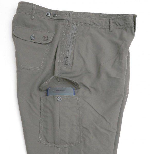 clothingarts-pickpocketpants-6