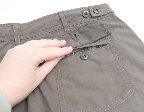 clothingarts-pickpocketpants-7