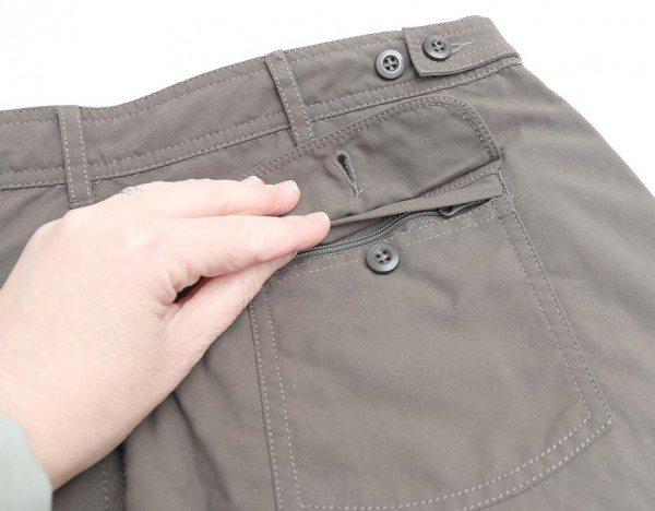 clothingarts-pickpocketpants-7