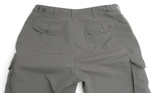 clothingarts-pickpocketpants-8