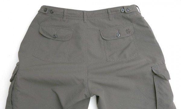 clothingarts-pickpocketpants-8