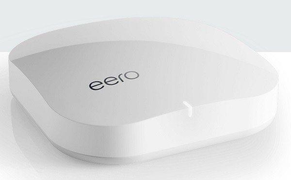 EERO WiFi Booster