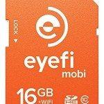 eyefi-mobi-16gb-class10-SDHCcard