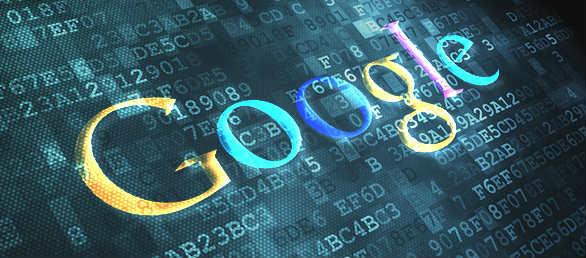 google-secuirty