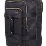grid-it-urban-adventure-convertible-carryon-travel-backpack