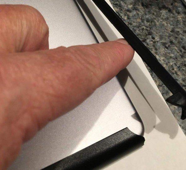 inateck-keyboard-2