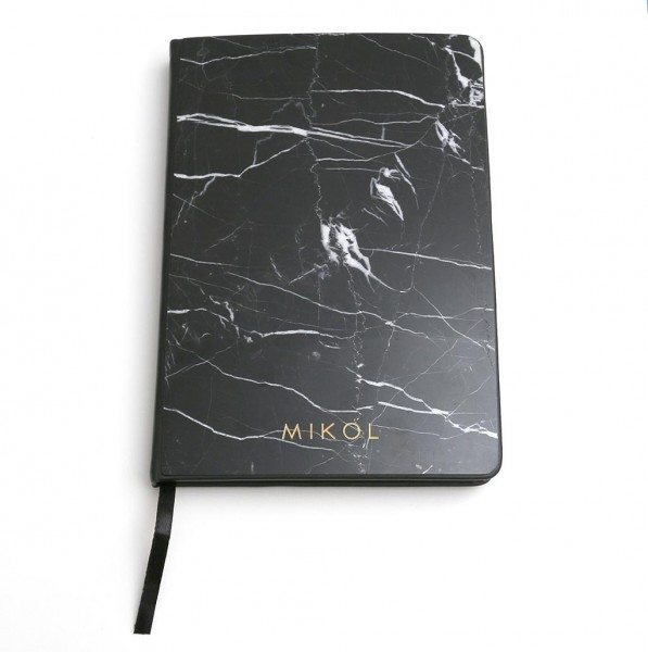 mikol-notebook-1