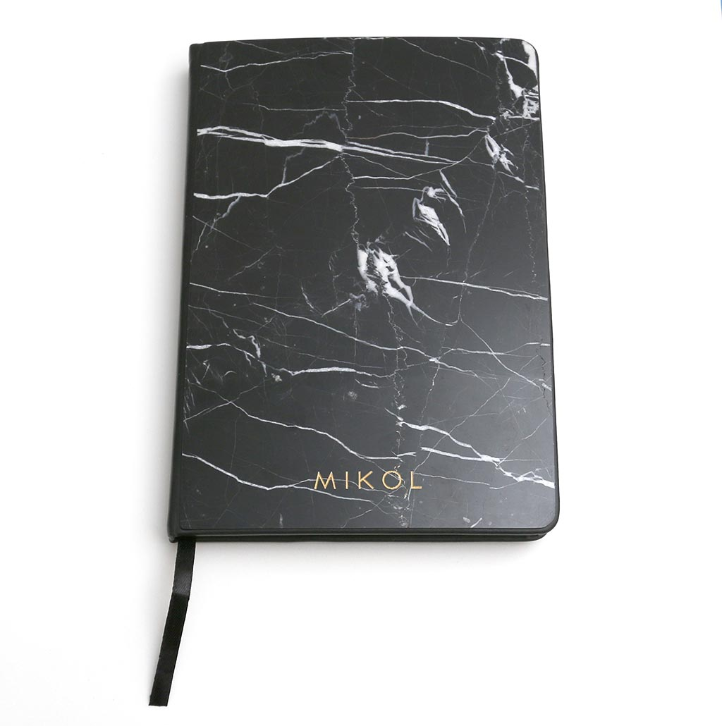 notebooks if you enjoy keeping a diary bullet journal travel journal sketch book etc you know that in addition to choosing the right pen for the task