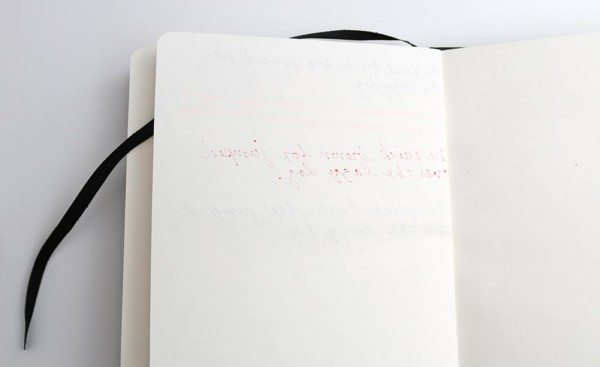 mikol-notebook-10