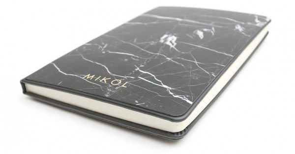 mikol-notebook-2