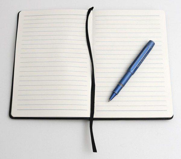 mikol-notebook-4