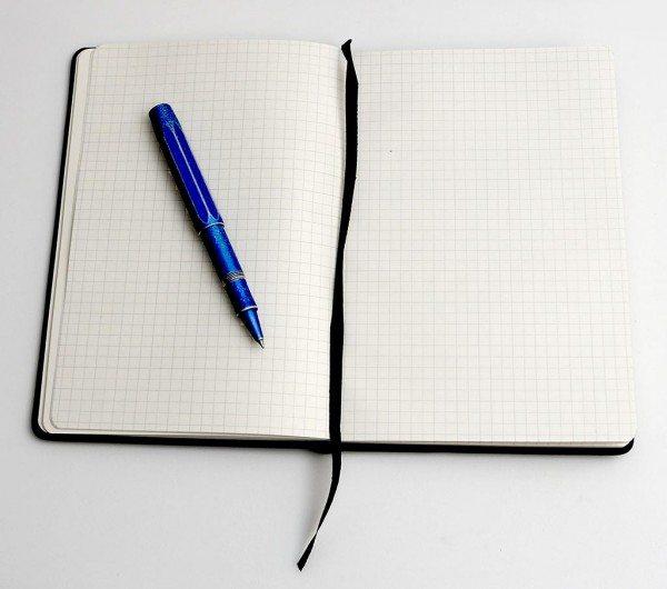 mikol-notebook-5