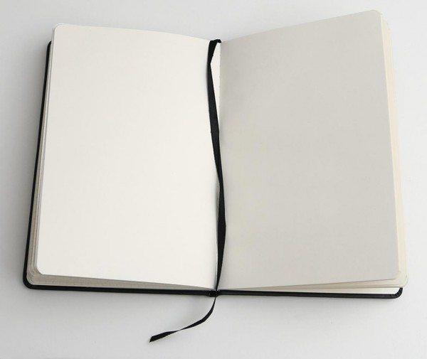 mikol-notebook-6
