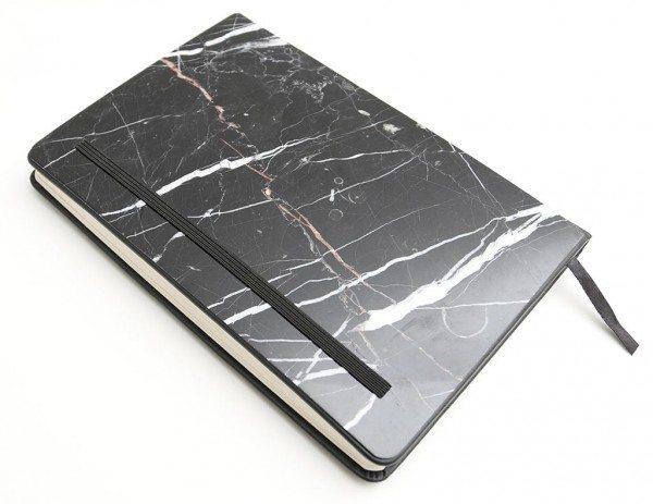 mikol-notebook-7