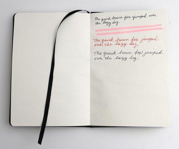 mikol-notebook-9