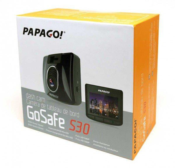 papago-gosafe530-1