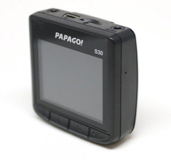 papago-gosafe530-4