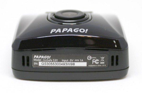 papago-gosafe530-5