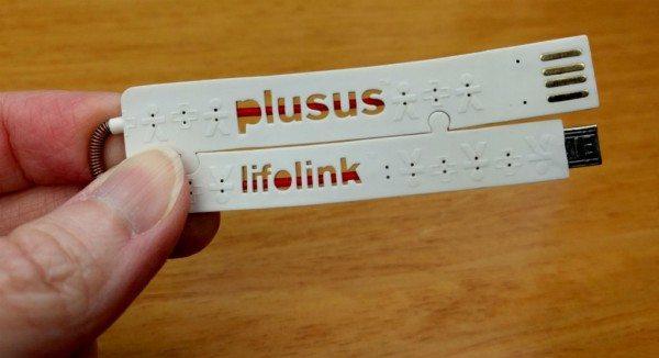 plusus-lifelink-11