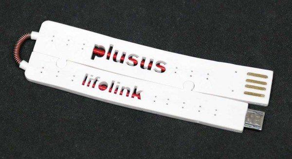 plusus-lifelink-3