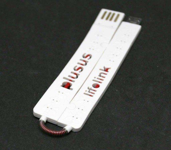 plusus-lifelink-4