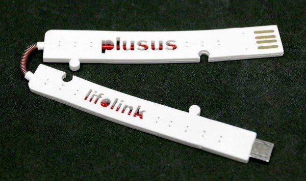 plusus-lifelink-5