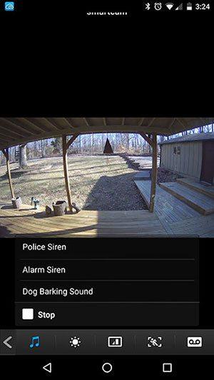 samsung-smartcam-501