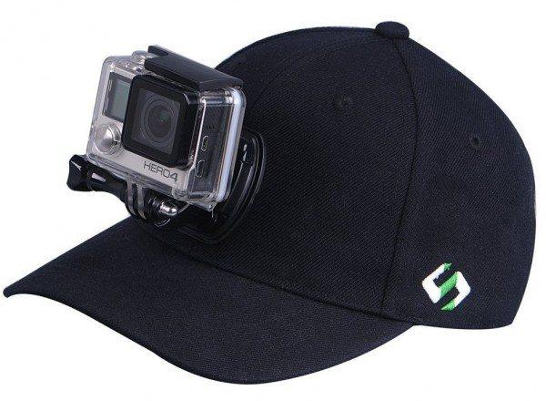 smatree-gopro-baseball-hat-1