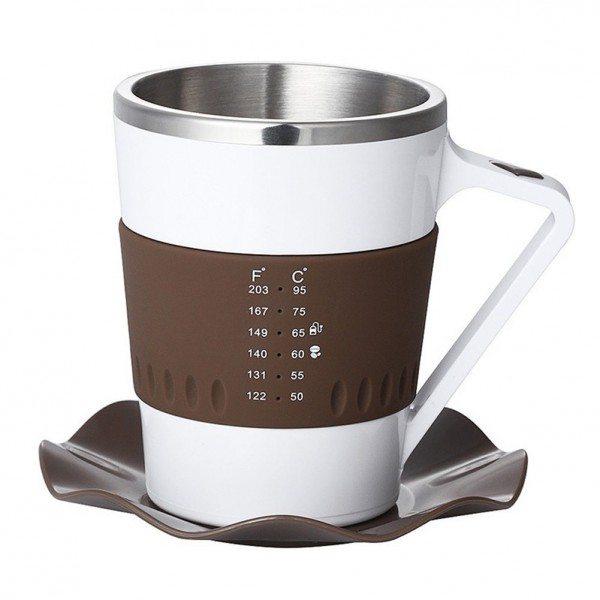 temperature-mug