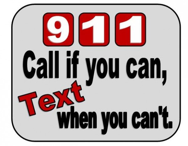 text-to-911