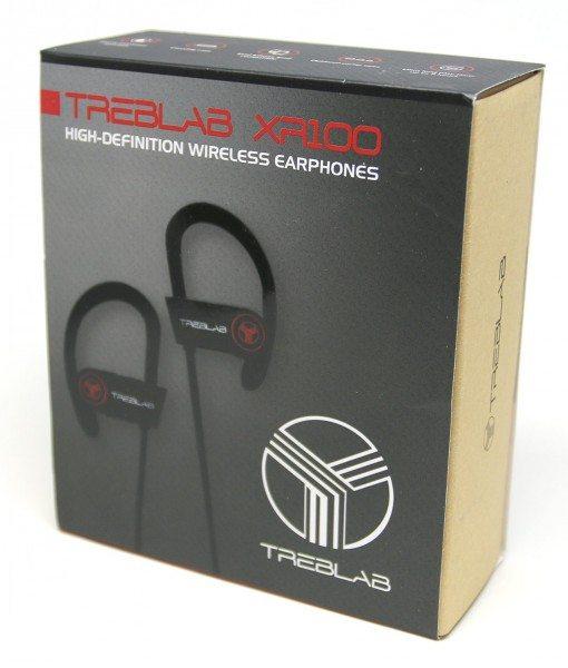 treblab-xr100-1