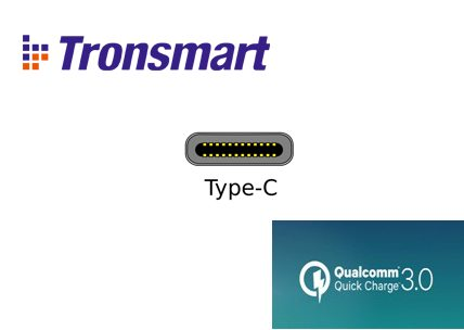 tronsmart-usb-type-c-quick-charge-3