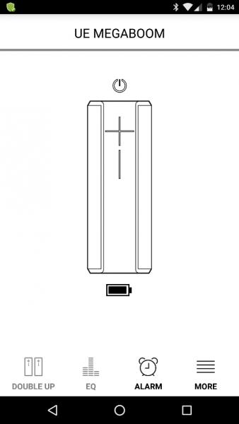 ue-megaboom-24