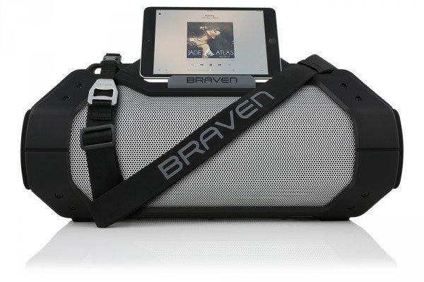 Braven_BRV_XXL_1