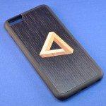 CarvediPhone - 3