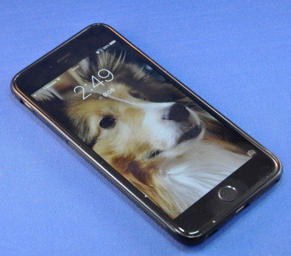 CarvediPhone - 5