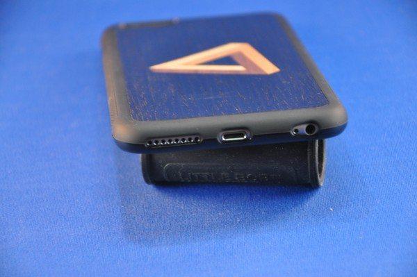 CarvediPhone - 7