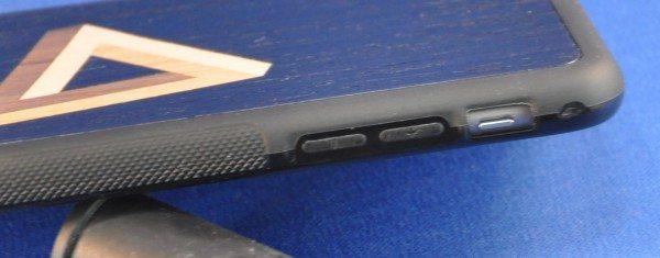 CarvediPhone - 8
