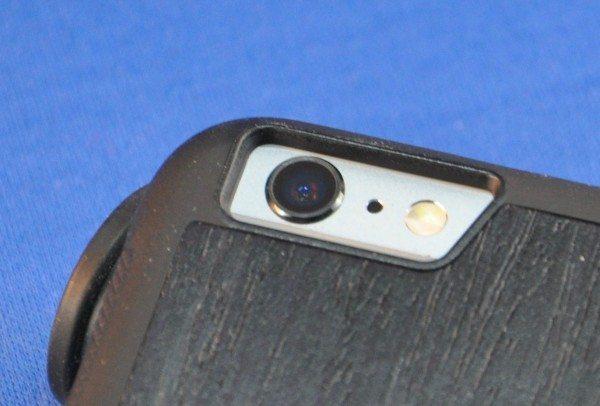 CarvediPhone - 9