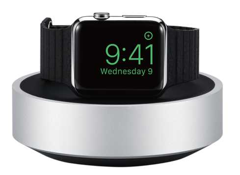HoverDock-AppleWatch-Main