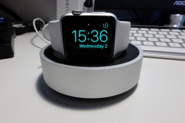 HoverDock-AppleWatch-Review-08