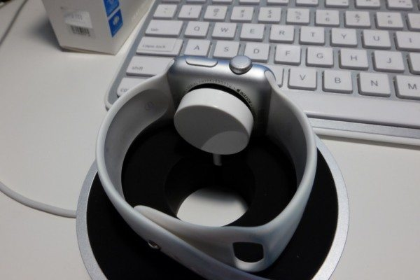 HoverDock-AppleWatch-Review-09