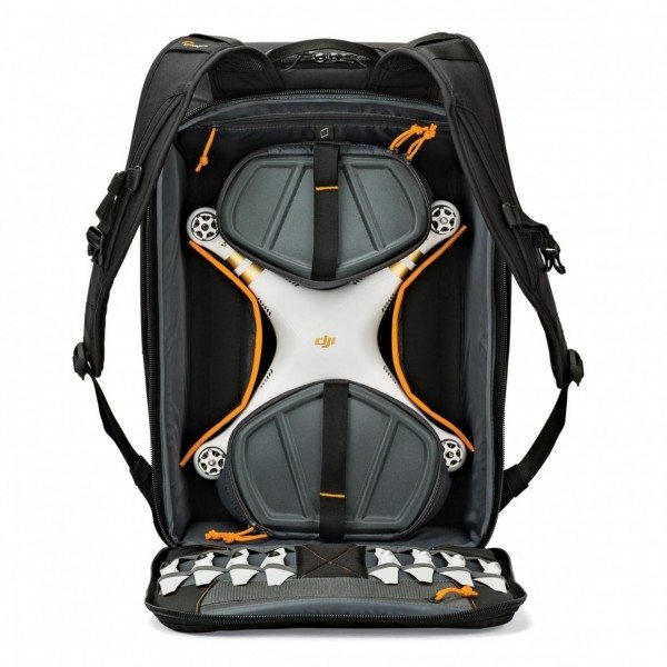 Lowepro-DroneGuard-BP450AW-1
