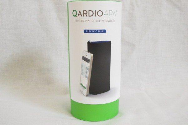 Qardio01