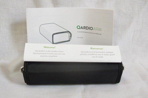 Qardio02