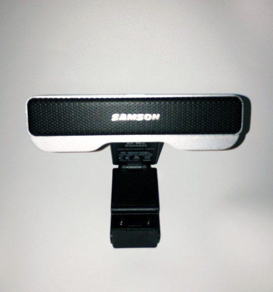 Samson.GoConnect1