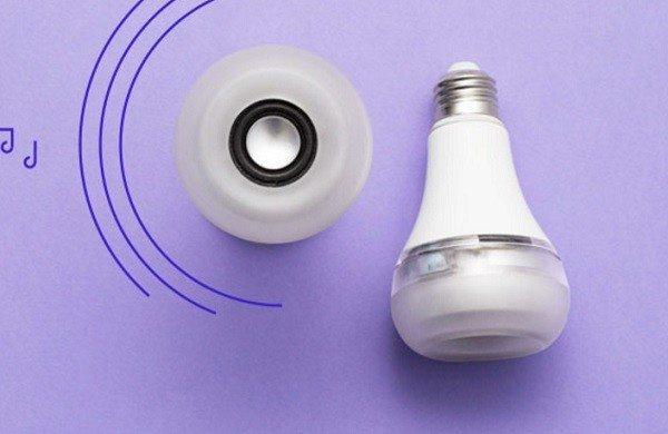 Twist-LED-light-speaker